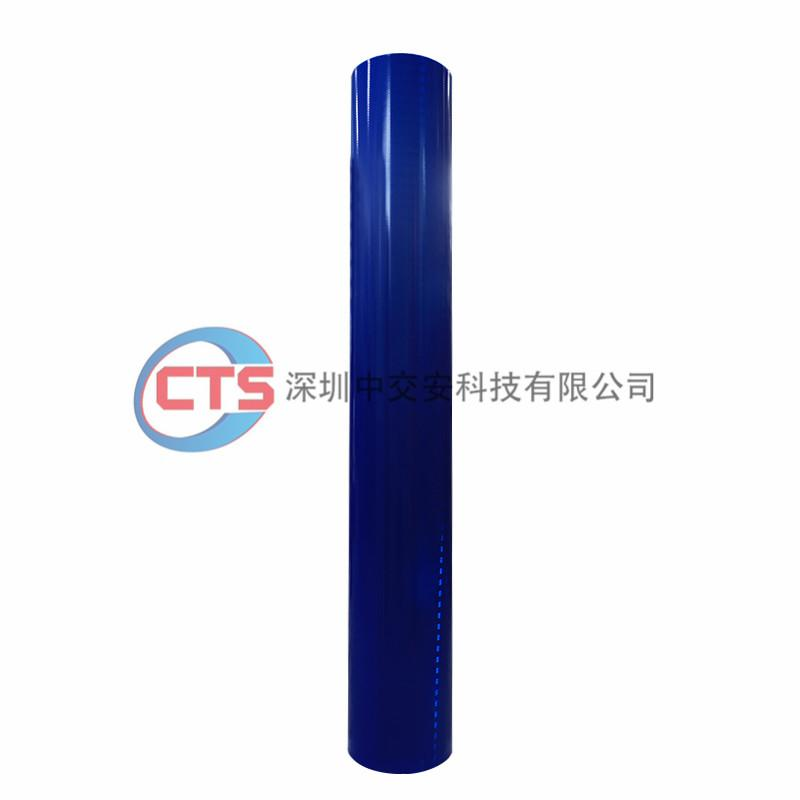 3M反光膜-工程级