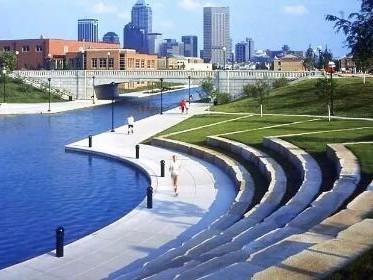 10秒钟全面了解海绵城市建设工作内涵实质