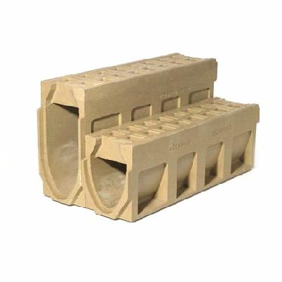一体式重荷载型专用系列