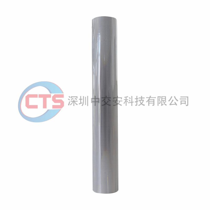3M反光膜-钻石级