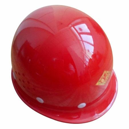 JY-T6安全帽