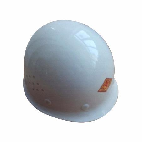 JY-T6树脂 安全帽