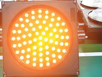 太阳能路灯工作原理和安装步骤