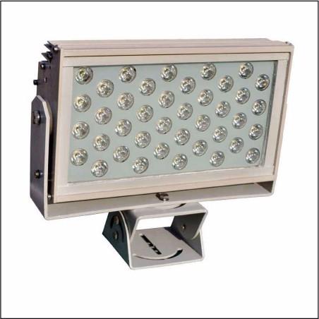 智能LED补光灯