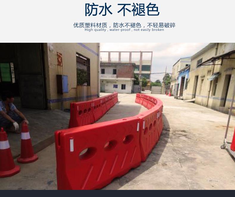 交通-大水马_08